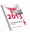 Eventbranchenbuch memo-media 2013