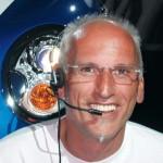 Jochen Hinken