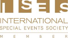 logo_ises