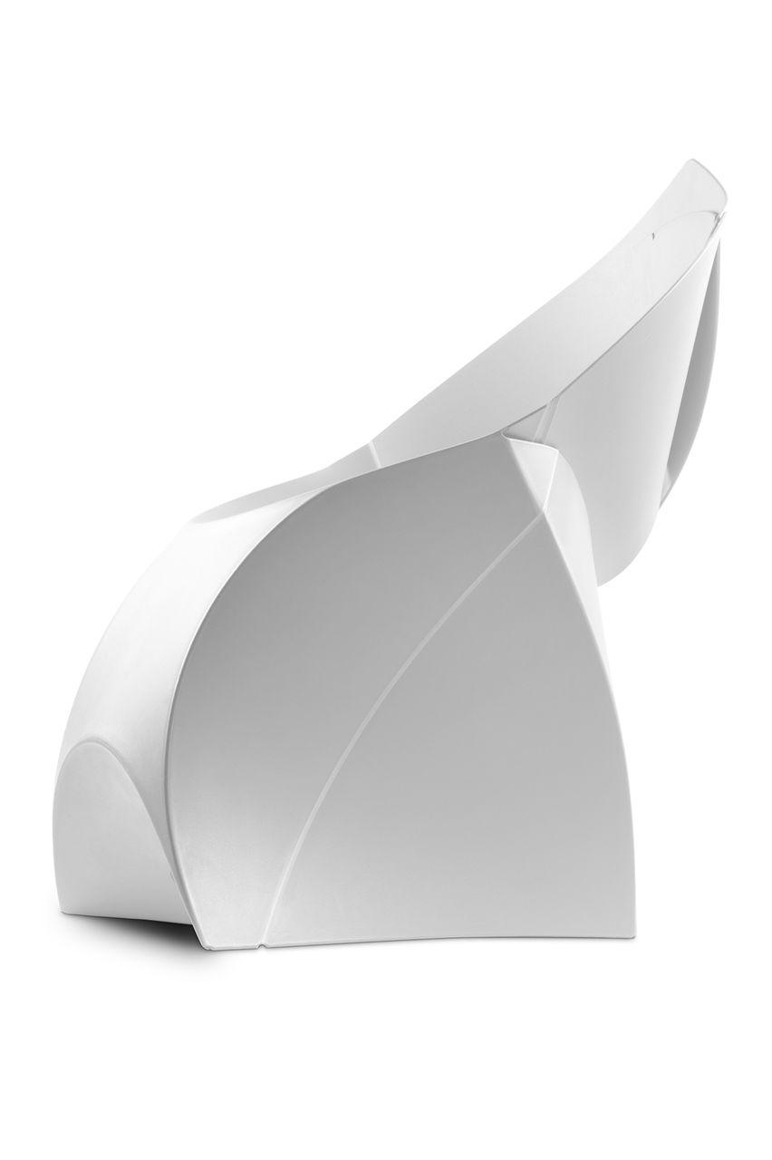 Faltbare Faltbare Flux Faltbare Flux Mietmöbel Stühle Designer Stühle Designer Mietmöbel Stühle Flux zVpqMSUG