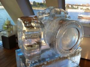 Eisfiguren von Eisdesigner Birekoven 5