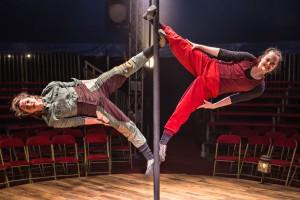 Cirque Bouffon 6
