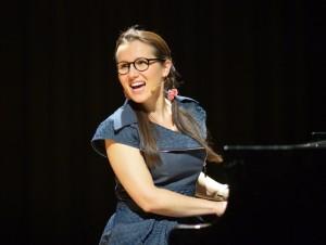 Betty O. - Preisträger der Freiburger Leiter 2015 Folge 2