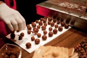 Schokoladenkonzert Christiane Rommel 5