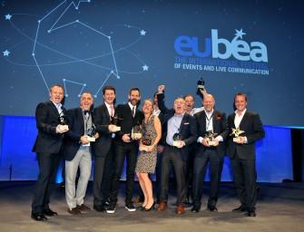 EuBea Festival 2015 – Shortlist der Nominierten online