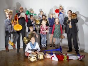 moderne kammermusik fuer_kinder_musikbuero-leipzig_memo-media