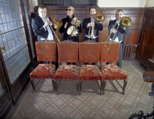 moderne kammermusik klassisch_musikbuero-leipzig_memo-media