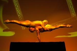 Sport&Show2013-2319 Sportgala