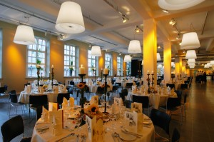 Catering-Service Mario Engbers Gastronomie und Service