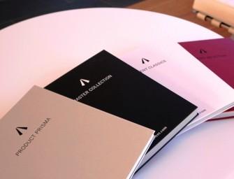 Das neue Party Rent-Kompendium: 1.000 Seiten voller Inspiration