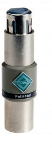 Triton Fethead Mikrofone Aufholverstärker