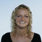 Kathleen Thiem