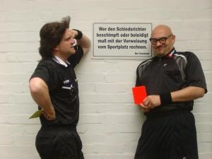 Sicherheitsvorkehrungen - Tipps in Eventmoods Fanmeile und Sportsommer 2016 collected by memo-media