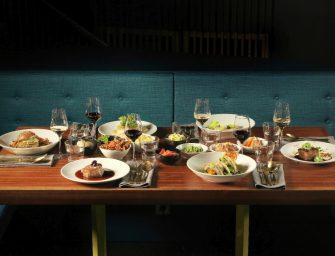 Catering-Trends in der Berliner Szene