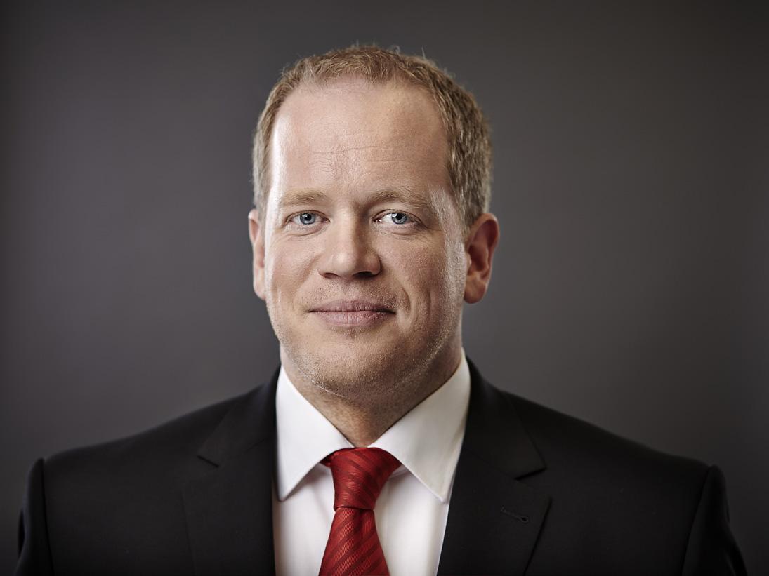 avatar for Thomas Waetke