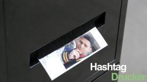 Fotobox tyntyn