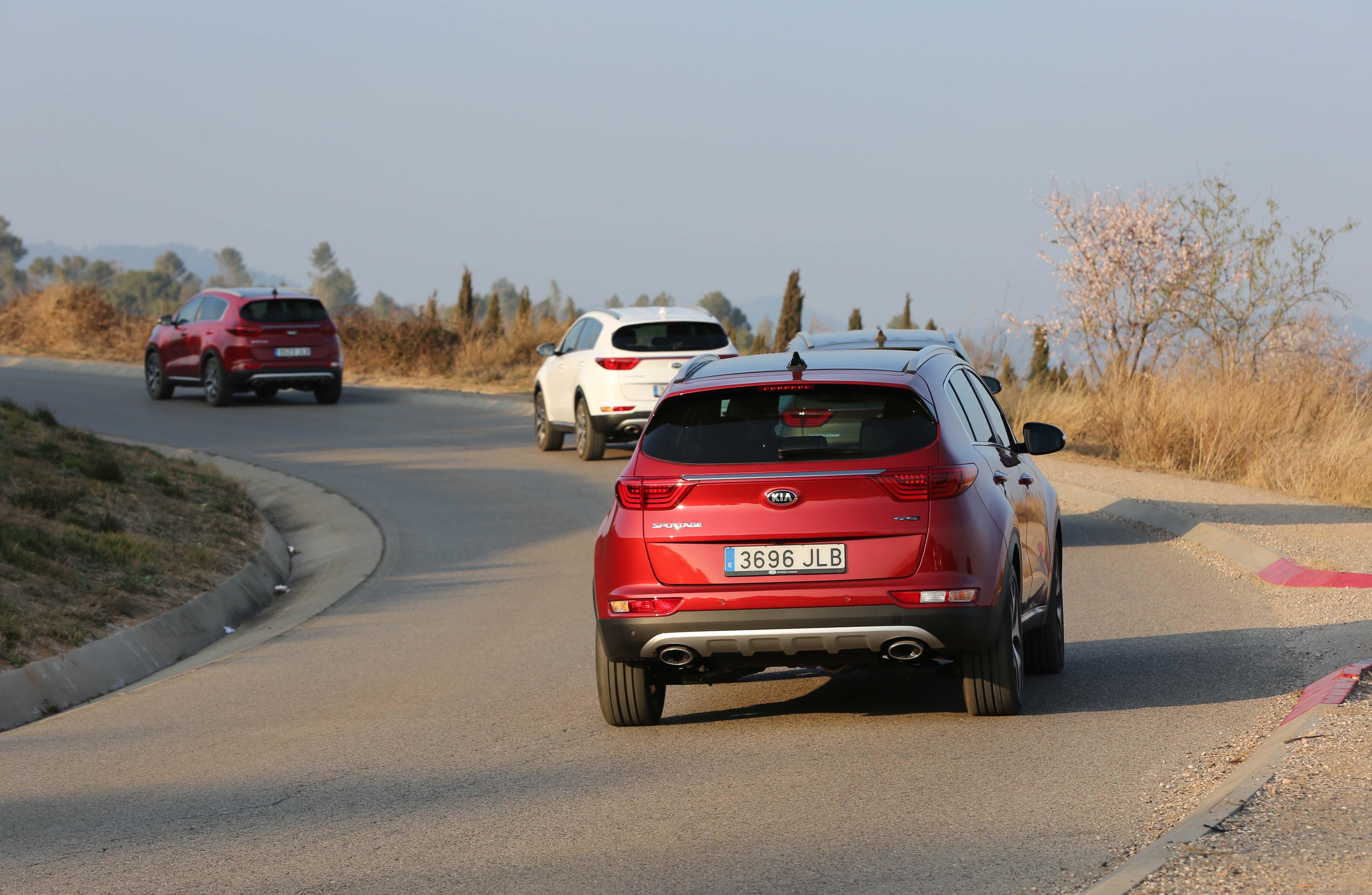 Fahrzeugmanagement für Projekte
