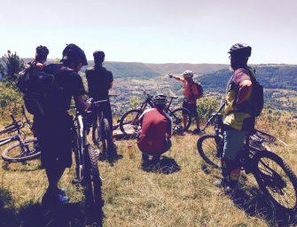 E-Bike-Incentive: erst shoppen, dann biken!