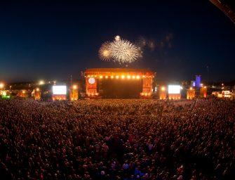 Auf Nummer sicher gehen: Versicherungen für Open-Air-Events