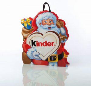 riedle_formtasche_kinder