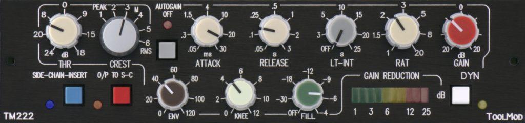 ADT-audio Sounddesign Kirche