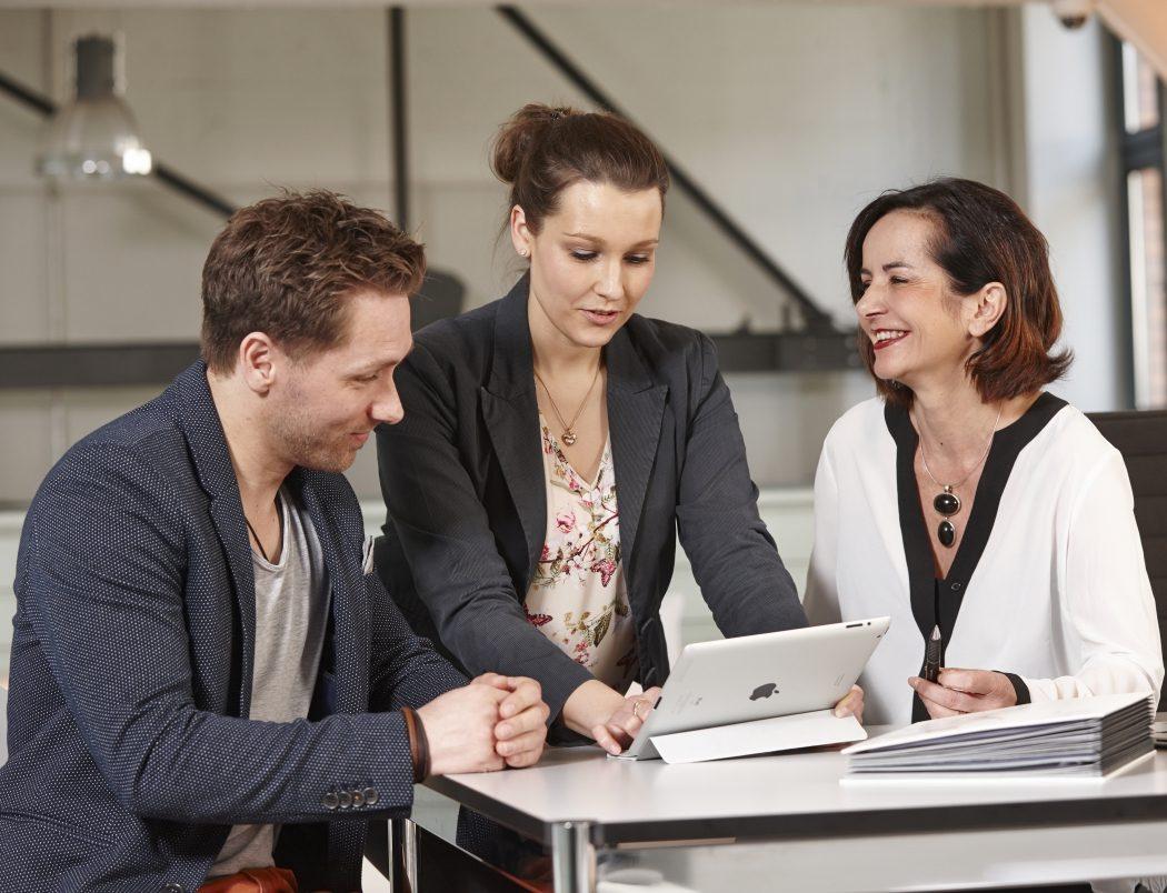 Wandel der Eventbranche: Live-Kommunikation mit macevent