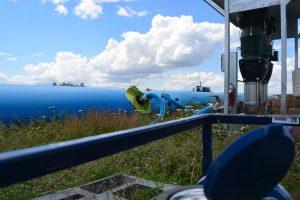 MTD Wasserversorgung und Wasseraufbereitung