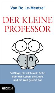Van Bo Le-Mentzel Der kleine Professor-300dpi
