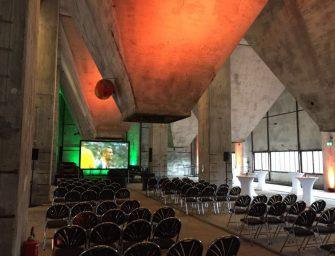 Eventagentur Revierkönig: Konferenzen und Tagungen in NRW