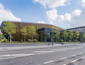 Zum Tagen und Feiern nach Troisdorf – Tagungslocation in Köln/Bonn