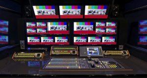Ob große oder kleine Unternehmen - bei der Produktion von Livestreams behält SeeQuence den Überblick.