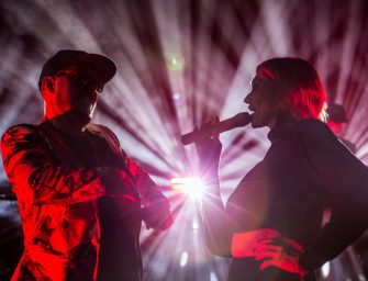 Play with Jay: Partyband mal ganz anders