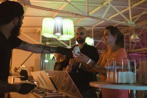 Celebrate Streetfood - bekannt als Streetfood Caterer