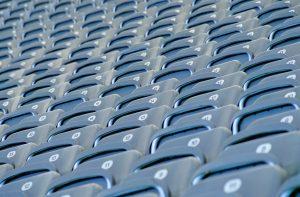 Ausfallversicherung für Events, Konzerte, Public Viewings