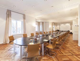 Tagungen und Kongresse in Hamburg planen mit der Eventagentur HEP