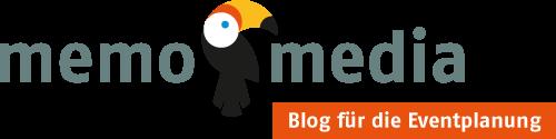 memo-media Blog