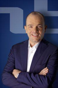Detlef Wintzen CEO von Insglück über Marken und die Positionierung durch Brandworlds.
