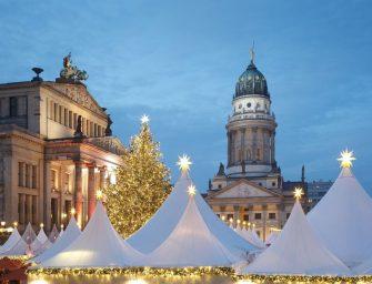 MTD: Mobile Infrastruktur für Events und Winterveranstaltungen