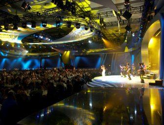 MOVE PRODUCTIONS: Rezepte für erfolgreiche Event-Inszenierung – seit 25 Jahren