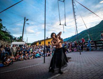 Der Kultur auf der Spur – die 31. Internationale Kulturbörse