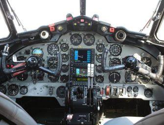 TFC Events: Flugsimulator als Teambuilding in der echten Flugschule