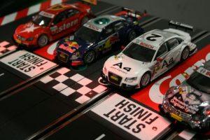 Wer Veranstaltungen in Autohäusern planen will, braucht ein passendes Motto - die passenden Module gibt es bei G&S.