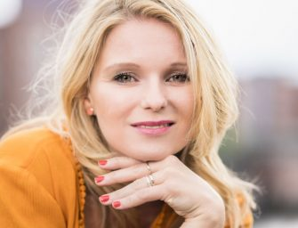 Nadine Sieben und die Zwerge: Livemusik für Kinder und besondere Events