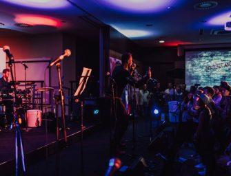 Teambuilding Maßnahmen mal anders: Mit Musicworks zum Street Art-Star
