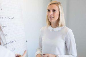 Mit dem neuen Portal finden die richtigen Bewerber die richtigen Jobs in der Eventbranche.