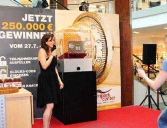 Gewinnspiele für Messen: Mit Glücksmarketing für mehr Aufmerksamkeit sorgen