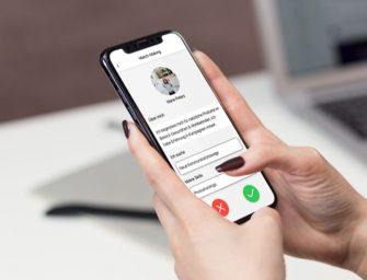 """Event-App von appsquared: Nützlich """"hoch Zwei"""" für Veranstalter und Besucher"""