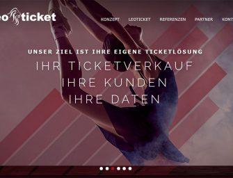 Mit White-Label-Ticketsystem durch die Corona-Zeit