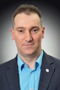 Matthias Glesel von Event Assec erklärt die Bedeutung von höherer Gewalt für die Veranstaltungsbrache.