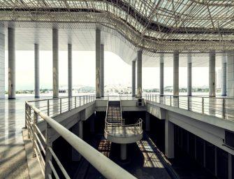 Storno-Bedingungen für Events bei Planung während COVID-19 – Umfrage an Supplier, Künstler & Locations